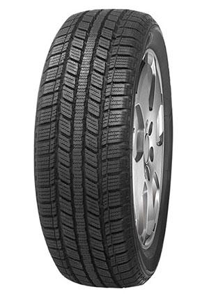 Купить шины 195/75 r16c белшина шины бу купить в питере